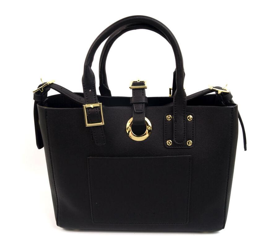 Магазин сумок Susen Сумка женская 101604028 - фото 1