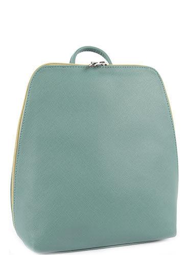 Магазин сумок Galanteya Рюкзак молодежный 41607 - фото 3
