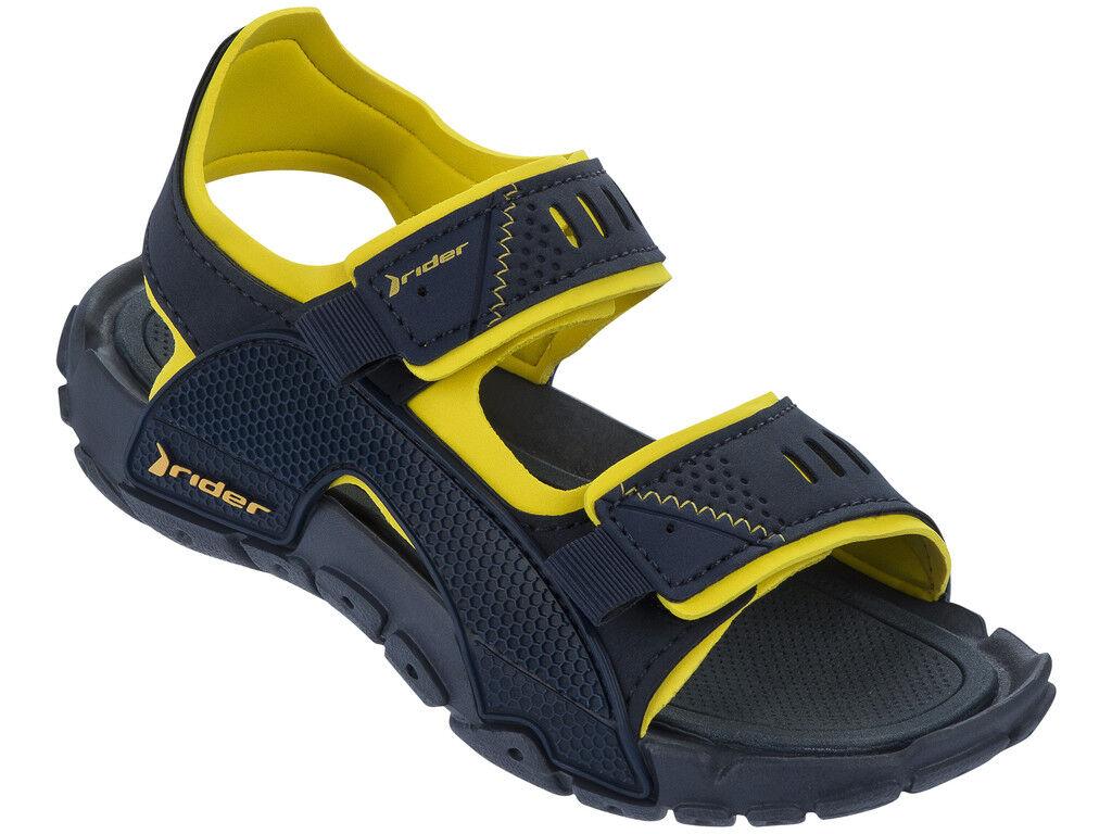 Обувь детская Rider Босоножки 81710-23489-00-L - фото 1