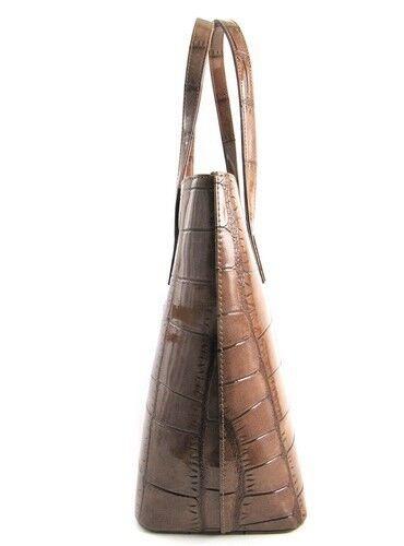 Магазин сумок Galanteya Сумка женская 416 - фото 2