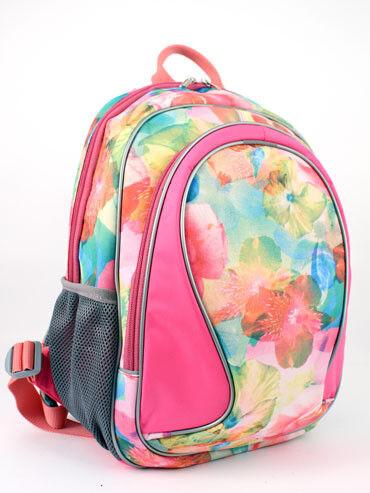 Магазин сумок Galanteya Рюкзак школьный 37312 - фото 9