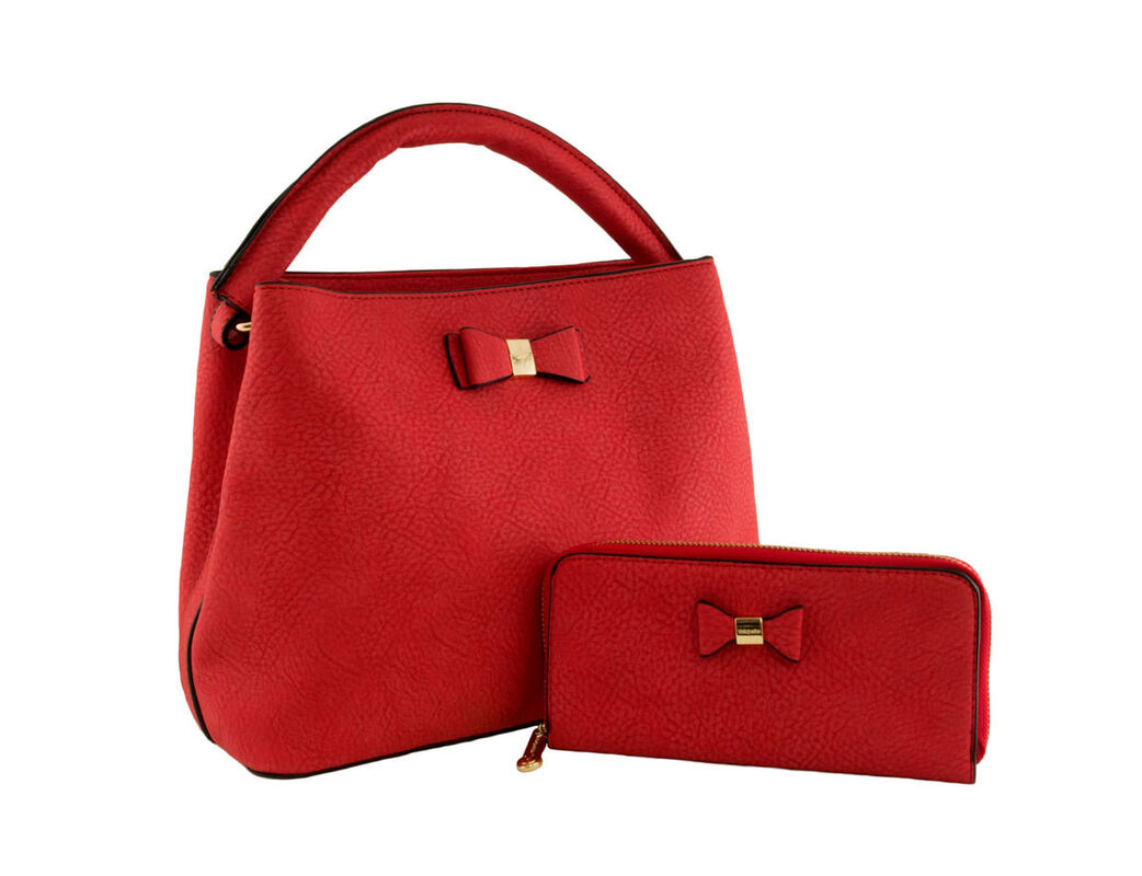 Магазин сумок Valojusha Комплект 8347 - фото 2