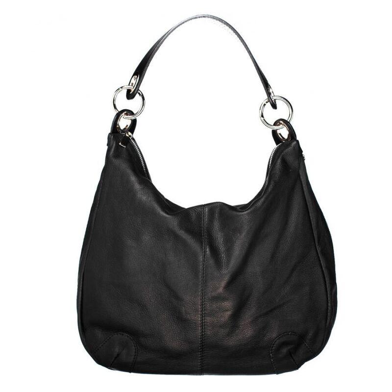 Магазин сумок Vezze Женская сумка 50-01 - фото 1