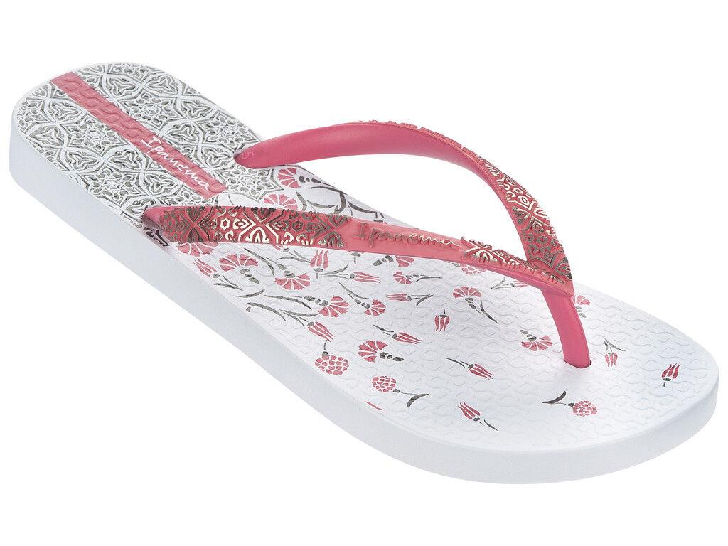 Обувь женская Ipanema Сланцы 81702-23902-00-L - фото 1