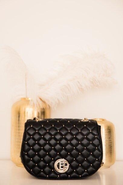 Магазин сумок Baldinini Сумка женская 6 - фото 1