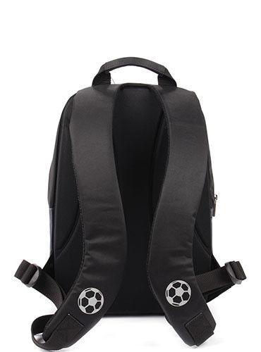 Магазин сумок Galanteya Рюкзак школьный 43416 - фото 3