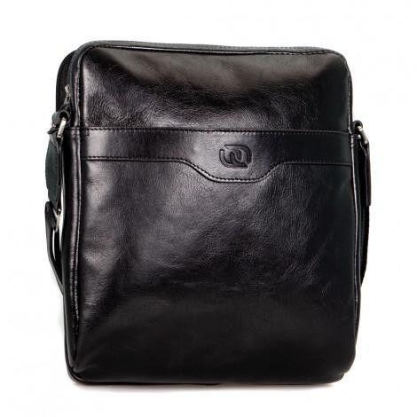 Магазин сумок Francesco Molinary Планшет мужской 513-9141-060 - фото 1