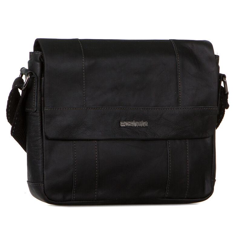 Магазин сумок Poshete Сумка мужская 196-1417-9 - фото 1