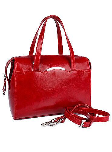 Магазин сумок Galanteya Сумка женская 41318 - фото 5