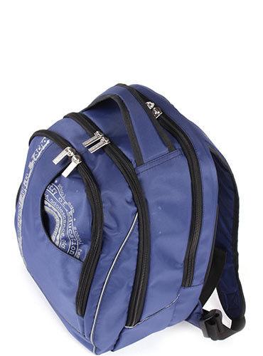 Магазин сумок Galanteya Рюкзак школьный 8716 - фото 5