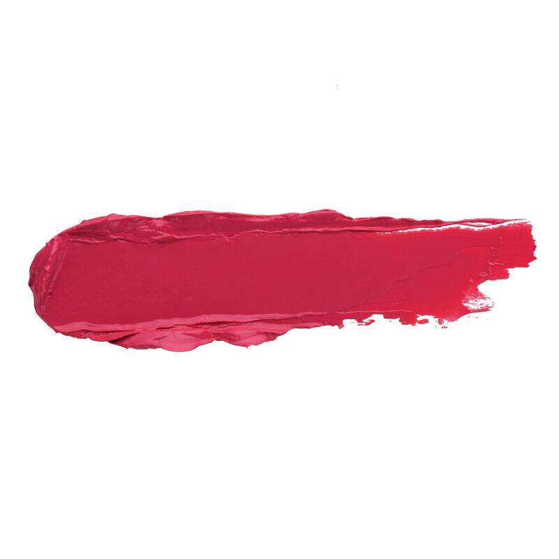 Декоративная косметика Relouis Губная помада La Mia Italia 10 Trendy Red Sensual - фото 2