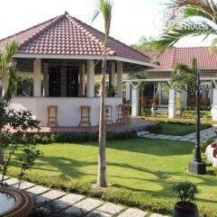 Туристическое агентство United Travel Вьетнам, Фантхиет, Муйне, Kim Village 2* - фото 1