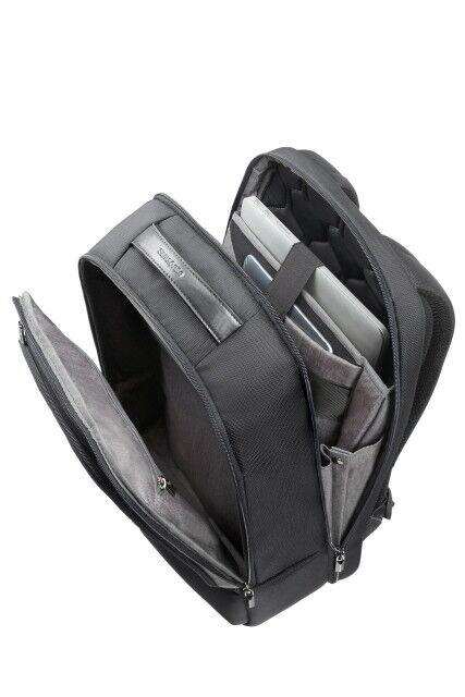 Магазин сумок Samsonite Рюкзак XBR 08N*09 004 - фото 2