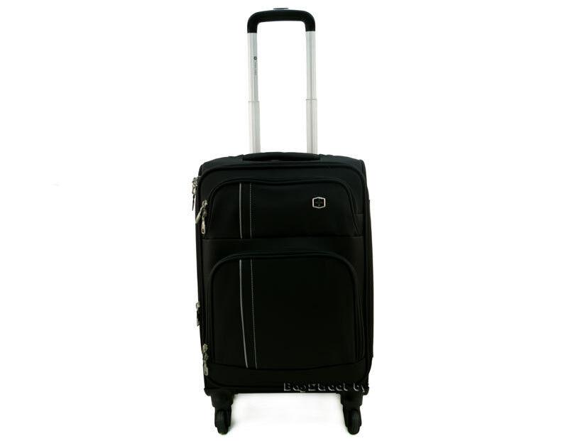 """Магазин сумок Wenger Чемодан 1378, 24"""" - фото 11"""