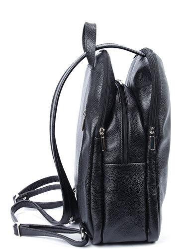 Магазин сумок Galanteya Рюкзак молодежный 40916 - фото 2