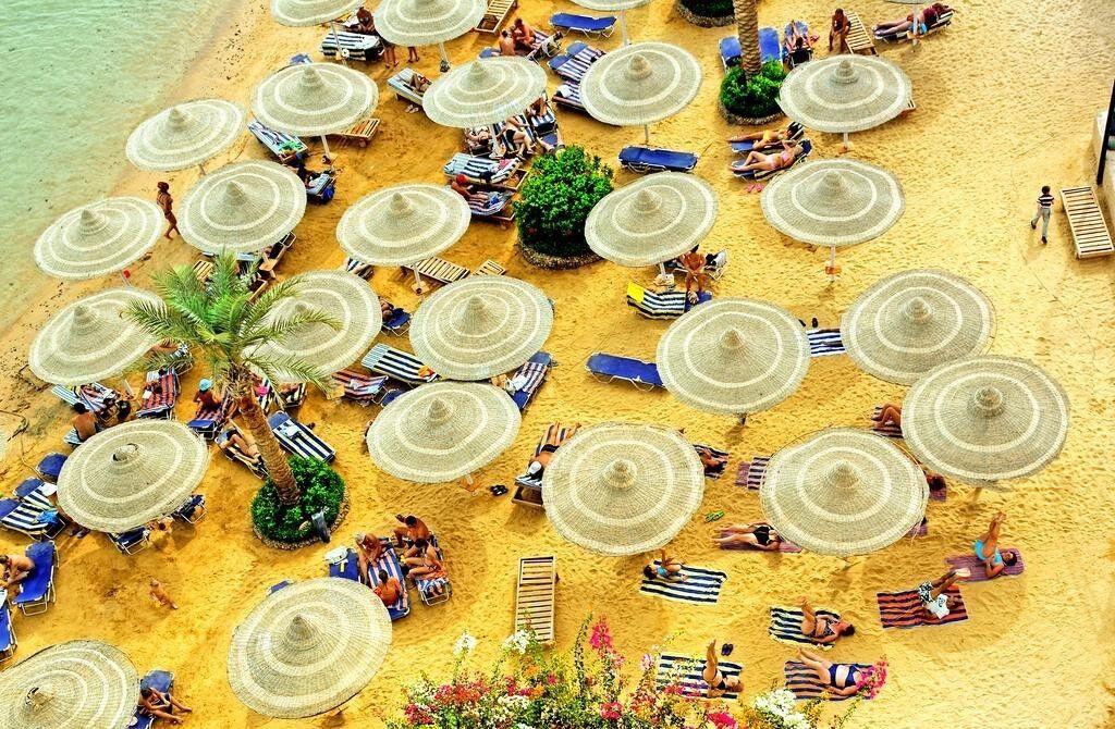 Туристическое агентство VIP TOURS Египет из РБ по супер цене - фото 4