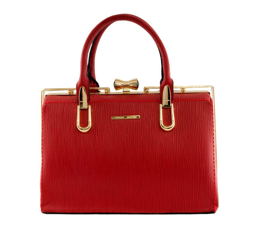 Магазин сумок Valojusha Комплект 7154 - фото 2