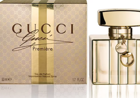 Парфюмерия Gucci Парфюмированнaя вода Premiere, 30 мл - фото 1