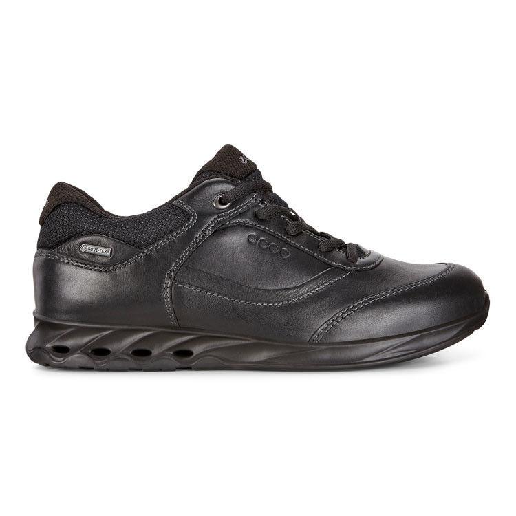 Обувь женская ECCO Кроссовки женские WAYFLY 835203/53859 - фото 3