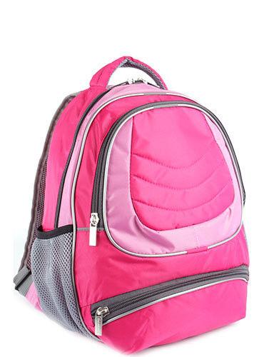 Магазин сумок Galanteya Рюкзак школьный 31312 - фото 2