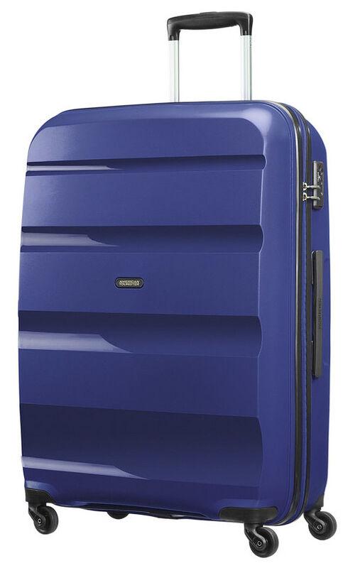 Магазин сумок American Tourister Чемодан Bon Air 85a*41 003 - фото 1