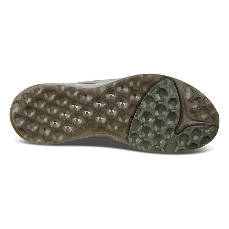 Обувь мужская ECCO Кроссовки BIOM OMNIQUEST 853114/11114 - фото 5