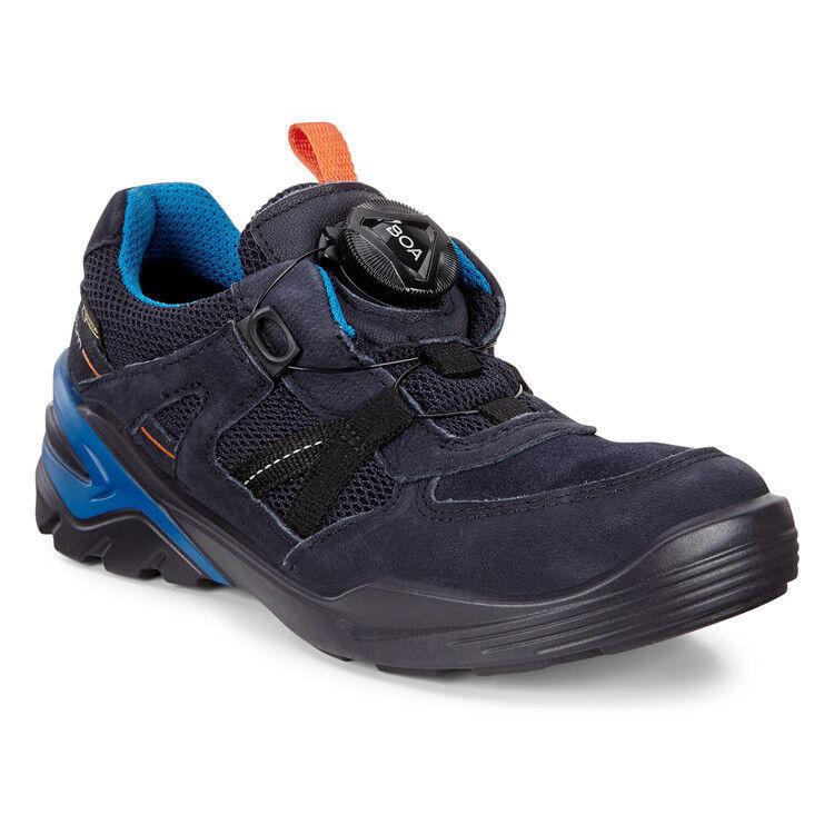 Обувь детская ECCO Кроссовки детские BIOM VOJAGE 706562/51117 - фото 1