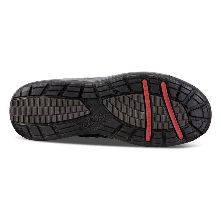 Обувь женская ECCO Ботинки женские TRACE LITE 832163/01001 - фото 7