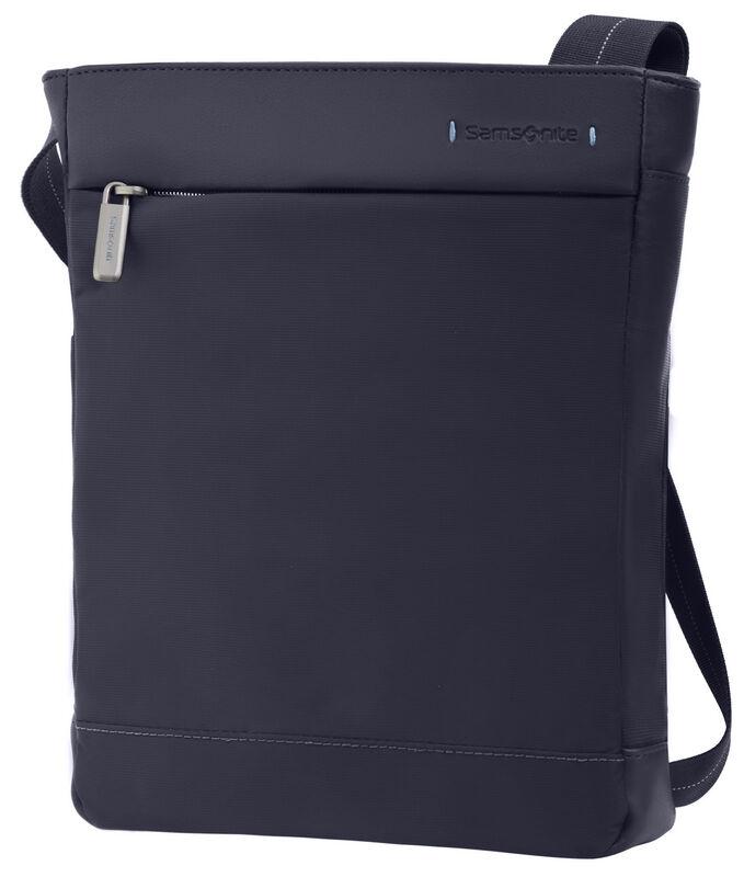 Магазин сумок Samsonite Сумка Spectrolite 80U*01 001 - фото 2
