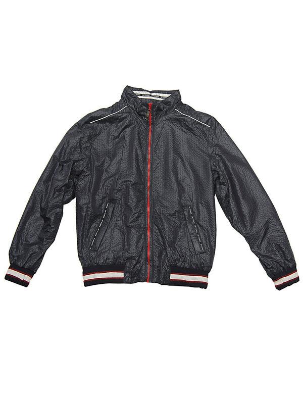 Верхняя одежда детская GF Ferre Куртка для мальчика GF9730 - фото 1