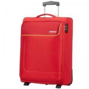 Магазин сумок American Tourister Чемодан 20G*00 001 - фото 1
