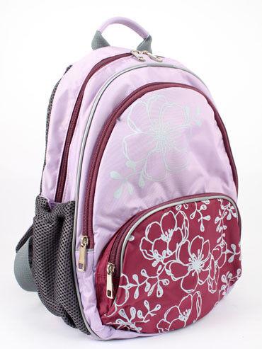 Магазин сумок Galanteya Рюкзак школьный 515 - фото 4