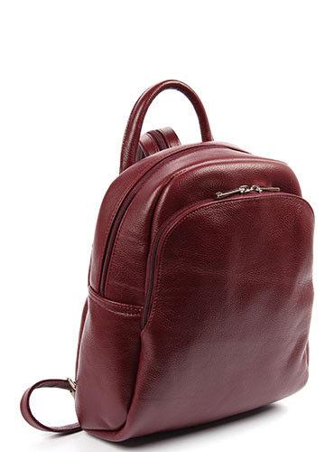 Магазин сумок Galanteya Рюкзак молодежный 21613 - фото 4