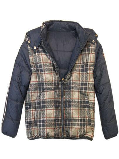 Верхняя одежда детская Sarabanda Куртка для мальчика D.N815.00 - фото 2