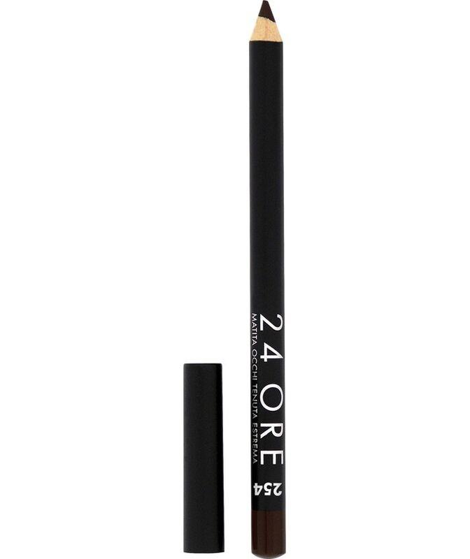 Декоративная косметика Deborah Milano Карандаш для глаз 24Ore Eye Pencil - 254 - фото 1