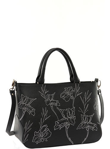 Магазин сумок Galanteya Сумка женская 17918 - фото 1