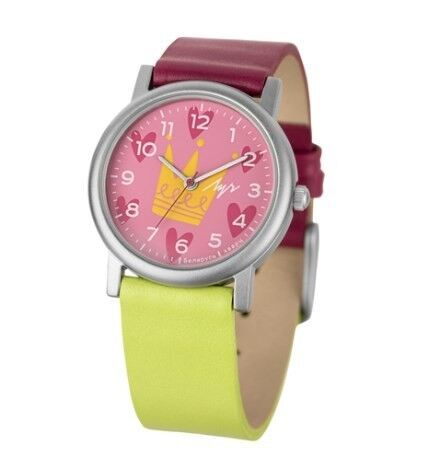 Часы Луч Наручные часы 73711361 - фото 2