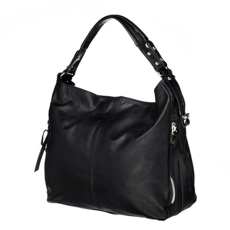 Магазин сумок Vezze Женская сумка 37-01 - фото 2