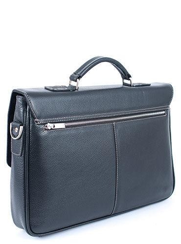 Магазин сумок Galanteya Портфель мужской 19615 - фото 3