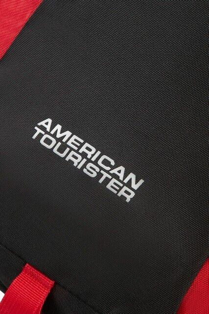 Магазин сумок American Tourister Рюкзак Urban Groove 24G*00 003 - фото 5