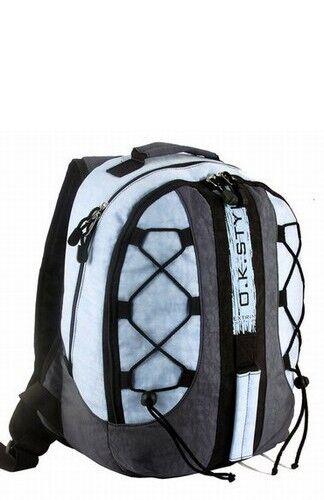 Магазин сумок Galanteya Рюкзак школьный 20108 - фото 1
