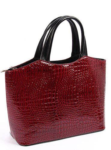 Магазин сумок Galanteya Сумка женская 7716 - фото 1
