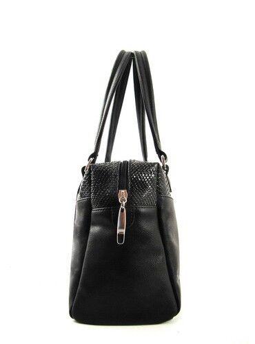 Магазин сумок Galanteya Сумка женская 8415 - фото 2