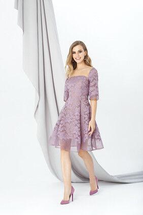 Вечернее платье EMSE Платье 0258 - фото 2