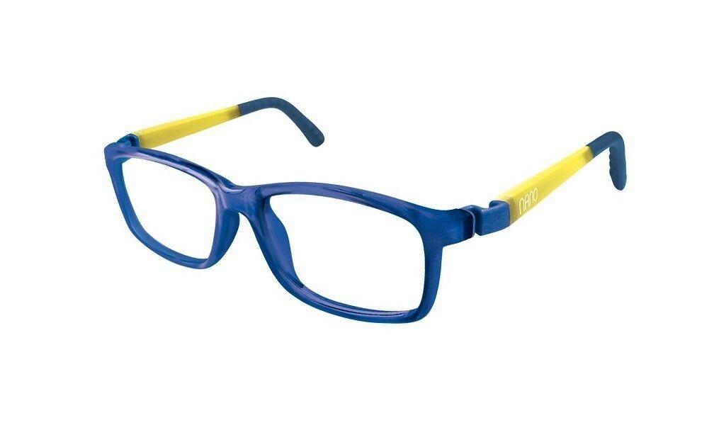 Купить Детские очки Nano Glow NAO610948 NanoVista в Минске – цены ... 25805128fab71