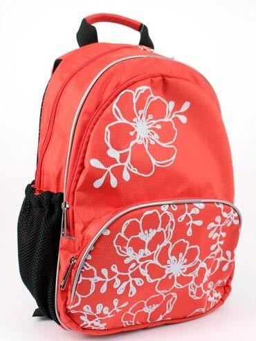 Магазин сумок Galanteya Рюкзак школьный 515 - фото 5