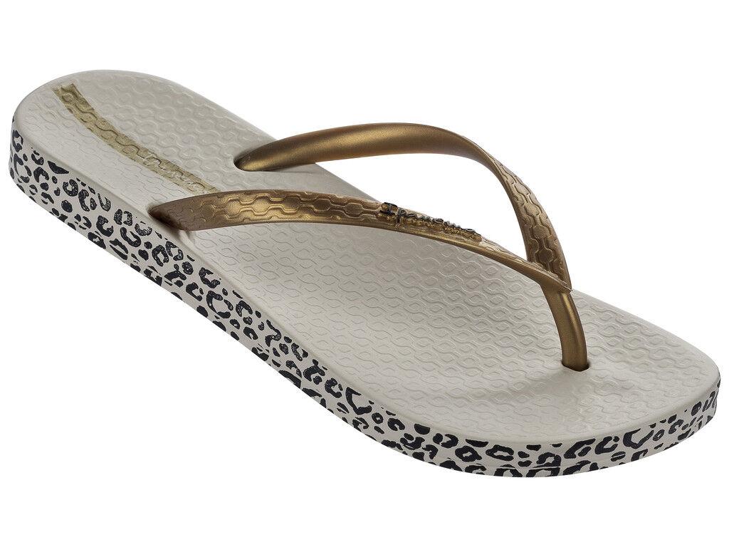 Обувь женская Ipanema Сланцы 81890-20776-00-L - фото 1