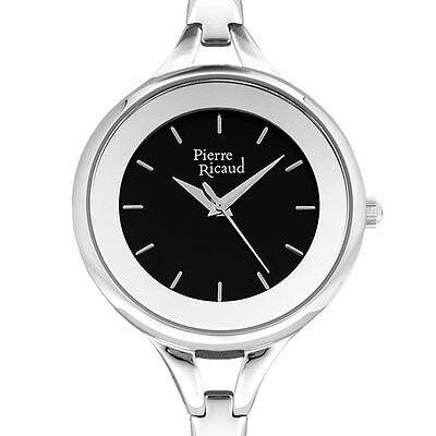 Часы Pierre Ricaud Наручные часы P21044.5114Q - фото 1