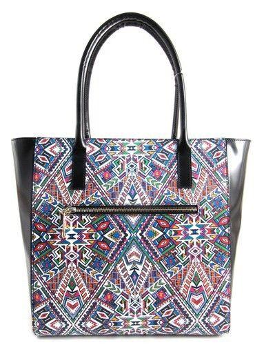 Магазин сумок Galanteya Сумка женская 816 - фото 3
