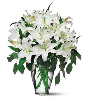 Магазин цветов Фурор Лилия - фото 1